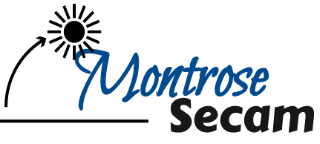 Montrose Secam – Be Part Of Assistive Technology