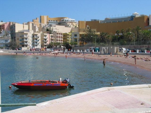 Malta the Perfect Tourist Destination