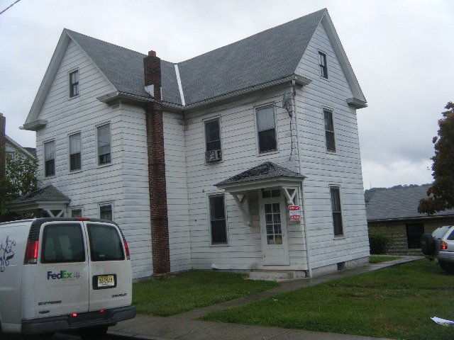 Adding Pictures To Your Home Inspection Report