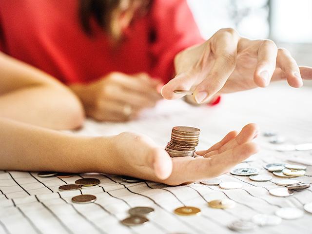 Purchasing Gold Bullion Coins