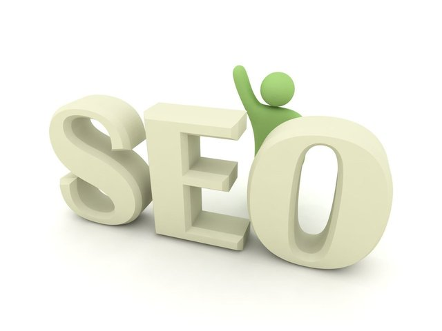 Things You Must Know Before You Outsource SEO