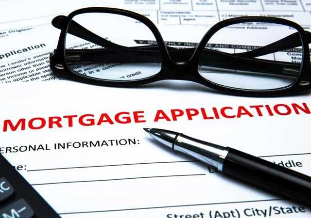 Mortgage Loans and Foreclosure Banking Process