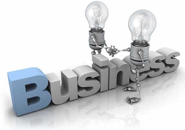 Great Business Ideas With Low Investment Requirements