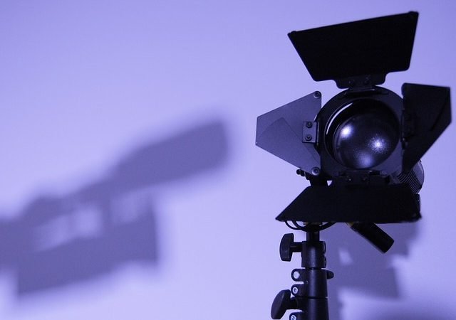 Corporate Video Productions – Need And Importance