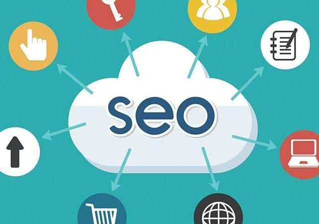 Some Benefits Of SEO Packages