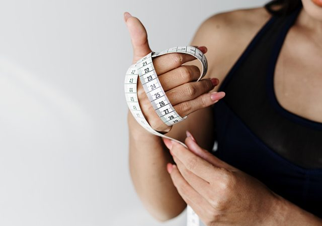 The Healthy Fat Loss Exposed