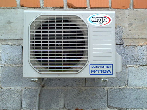 Air Conditioner Maintenance Guide