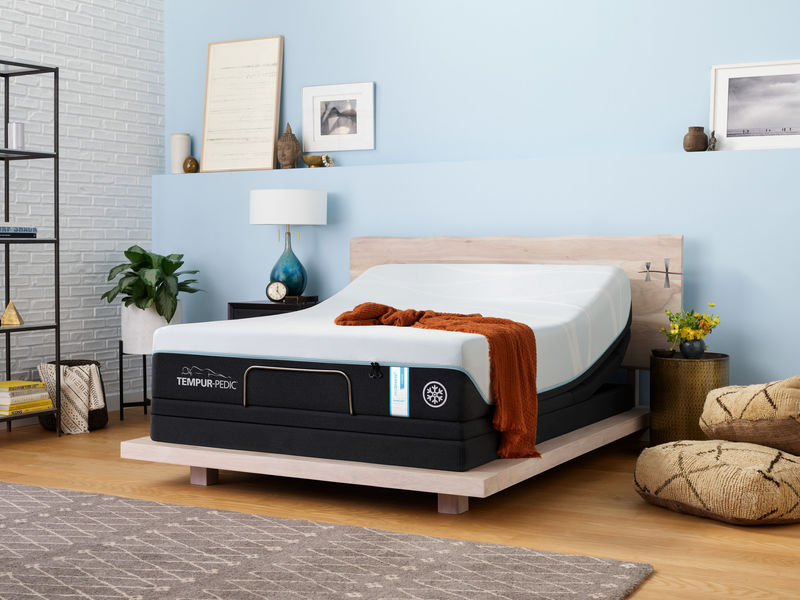Buying Discount Mattress Sets