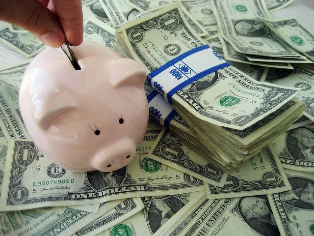 Debt Relief Options